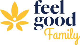 Feel Good Family