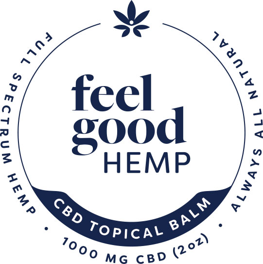 cbd-topical-balm-front-label